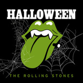 Halloween by The Rolling Stones