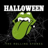 Halloween von The Rolling Stones