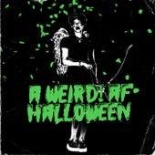 a weird! af halloween by YUNGBLUD