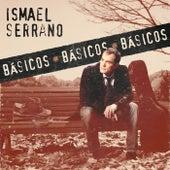 Básicos de Ismael Serrano