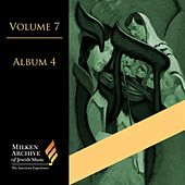 Milken Archive Digital, Volume 7 - Digital Album 4 de Various Artists