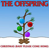 Christmas (Baby Please Come Home) de The Offspring