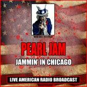 Jammin' In Chicago (Live) de Pearl Jam