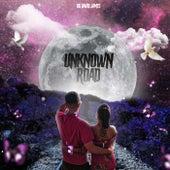 Unknown Road von OG David James
