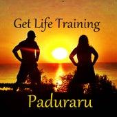 How to Love (Get Life Training 2017) de Paduraru