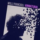 #Innatural de Willi Piancioli