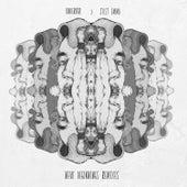 New Beginnings Remixes von Underher