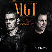 How Long by Mgt