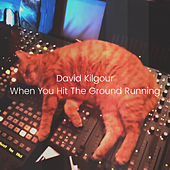 When You Hit The Ground Running de David Kilgour