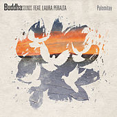 Palomitay by Buddha Sounds