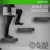Road To Success by Various Artists