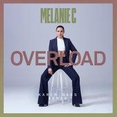 Overload (Karim Naas Remix) von Melanie C