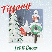 Let It Snow by Tiffany
