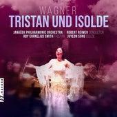 Wagner: Tristan und Isolde, WWV 90 (Live) von Juyeon Song