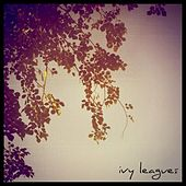 Summer Sessions by The Ivy League