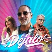Déjalo by Luis Jara