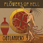 Outlanders de The Flowers Of Hell