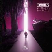 Live Till I Die (Ronny Leon Remix) de Nightro