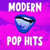 Modern Pop Hits de Various Artists