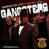 Gangsta by Barrington Levy
