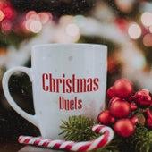 Christmas Duets de Various Artists