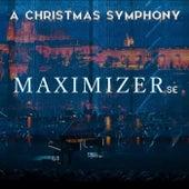A Christmas Symphony by Maximizer SE
