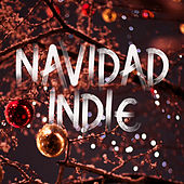 Navidad Indie by Various Artists