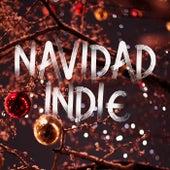 Navidad Indie von Various Artists