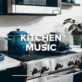 Kitchen Music by Various Artists