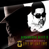 Love Me Like This by Barrington Levy