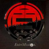 EnterMission by The Black Opera