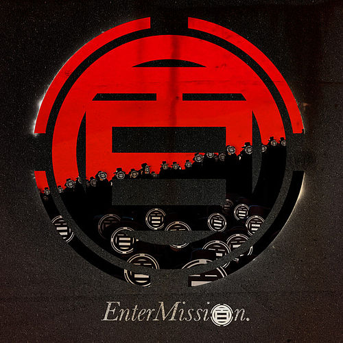 EnterMission by The Black Opera