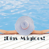 ¡Días Mágicos! de Various Artists