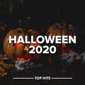 Halloween 2020 von Various Artists
