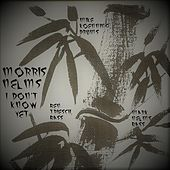 I Don't Know Yet de Morris Nelms