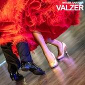 Valzer by Miguel