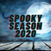 Spooky Season 2020 de Various Artists