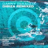 Dibiza (Remixed) by Danny Tenaglia