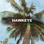 Money for Christmas von Hawkeye