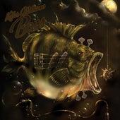 Bass by Keller Williams