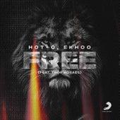 Free von Hot Q