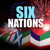 Six Nations by Cailean McLean