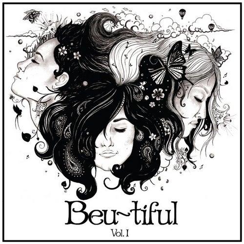 Beu~tiful Vol I by The Beu Sisters