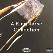 A KingNorse Collection by KingNorse