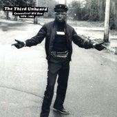 The Third Unheard: Connecticut Hip Hop 1979-1983 by Various Artists