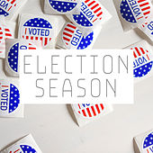 Election Season by Various Artists