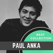 Best Collection Paul Anka by Paul Anka