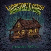 Sundown Betty / I Swear It Wasn't Me de Widespread Panic