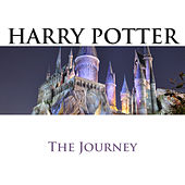 Harry Potter: The Journey by Various Artists