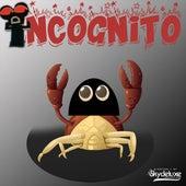 Incognito (feat. Dj Weezz & Ottomatik) de Alpha
